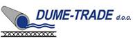 dume-trade-logo
